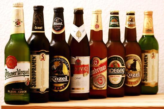 Image result for prague beer