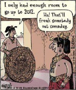 mayan-calendar-2012-world-ends