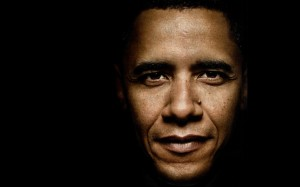 Barack Obama Wallpaper, Photo President, Images and Picture Download