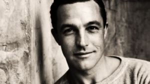 gene-kelly-476173l_large