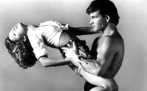 Dirty-Dancing-dirty-dancing-19698995-640-400