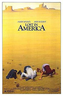 220px-Lost_in_america