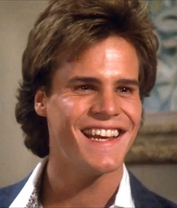craig-sheffer-some-kind-of-wonderful-criminal-minds-photo-GC