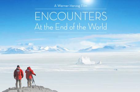 encounters_2