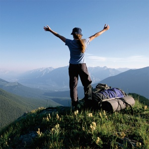 0410-youcan-hiking-0008