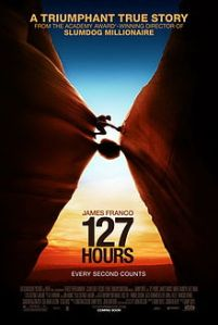 220px-127_Hours_Poster
