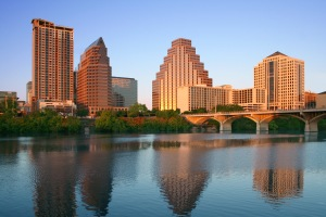 320954-austin-texas