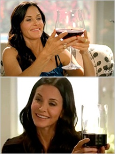 cougartown_240