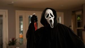 ghostface_in_scream-HD