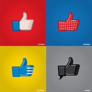 super-hero-facebook-likes1