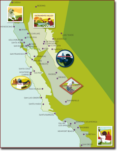 wine_regionsLG_Map