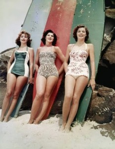 bondi_beach_swimwear_1950s
