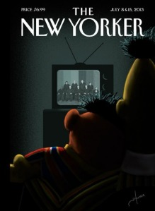 New-Yorker-Cover-468x640