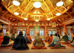 ratna-ling-meditation-hall