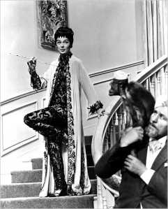 rosalind-russell-as-Auntie-Mame