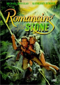 53romancing-the-stone