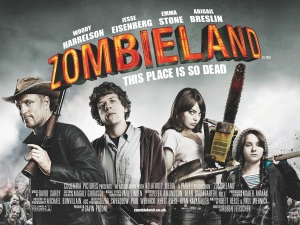 amazon-will-produce-a-tv-show-about-zombies