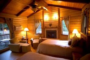 bedroom_cabin2
