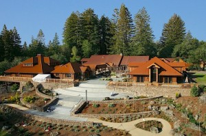 ratna_ling_retreat_center_california