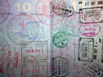 passportinside