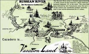 cazadero_vacation_map
