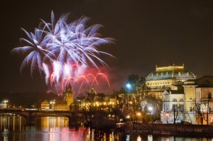 New-Years-Eve-Fireworks-Prague-Czech-Republic