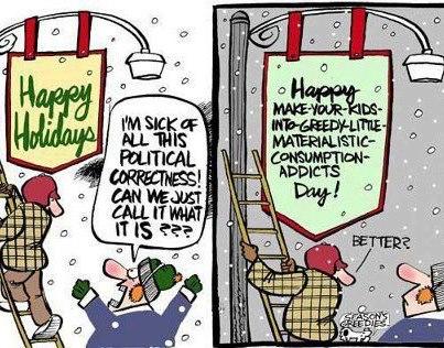 [Image: war-on-christmas2.jpg]