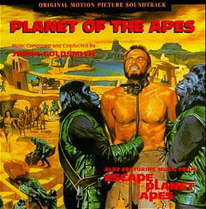 Planet_of_the_apes_Varese_VSD_5848
