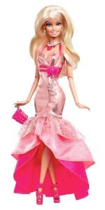 Y7496_BARBIE-FASHIONISTAS-Gown-Doll-(Pink-Mermaid-With-Ruffles)_XXX