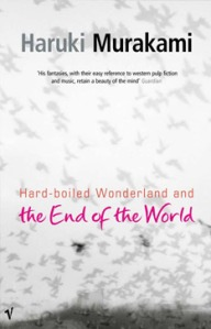 hard-boiled-wonderland-and-the-end-of-the-world
