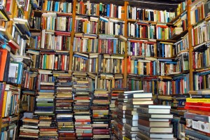 Dougs-books