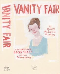 20111017071648-vanity_fair_cover