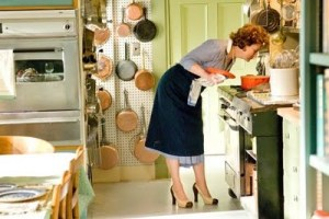 julie and julia2