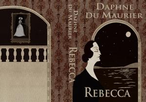 Rebecca-Baylay-Cover