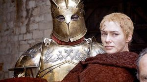 1434336782-cersei-mountain-game-of-thrones-finale